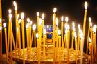 Уберу Черноту Души Помогу в Судьбе Борисоглебск