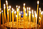 Уберу Черноту Души Помогу в Судьбе Приморско Ахтарск