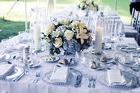 Оформление свадеб,выездных регистраций,love story