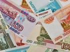 Оформим кредит в банке по заранее согласованным условиям с любой КИ
