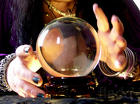 Врачевание души. Магические ритуалы на удачу и любовь. Железнодорожны
