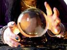 Невозвратная магия. Защита от измен и обмана