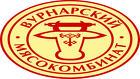 Куплю акции АО «Вурнарский Мясокомбинат»
