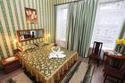 Комната 20 м² в 7-к, 3/4 эт.