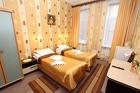 Комната 18 м² в 7-к, 3/4 эт.