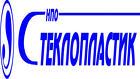 Куплю акции АО «НПО Стеклопластик»