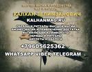 Феноменальный Колдун, результат 4-14 дней, Краснодар