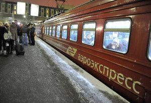Бесплатный Wi-Fi появится еще на 100 российских вокзалах