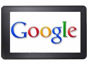 Сила обоняния Google Нос