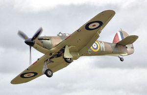 На День Победы для ветеранов войны предоставят бесплатные перелёты