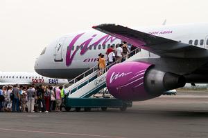 Росавиация назвала самые безответственные авиакомпании страны