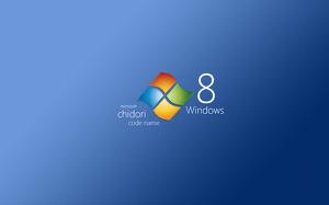 Microsoft предлагает купить Windows 8 Pro всего за 15 баксов