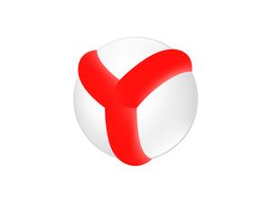 Яндекс представил свой браузер «Яндекс.Интернет»