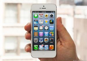 Apple стартовала продажу нового смартфона iPhone 5 еще в 22 странах