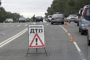 Полицейские будут обязаны сдать экзамены на знание ПДД