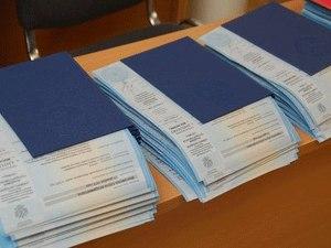 ВУЗы будут публиковать курсовые и дипломные студентов в Интернете