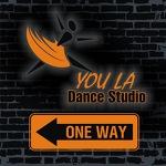 Студия танца YOU LA