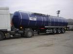 Foxtank, производственная компания