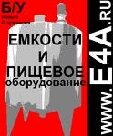 """ООО """"Е4А"""""""