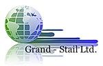 Гранд-Стейл