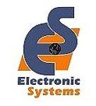 Электронные системы