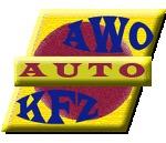 AWO-KFZ