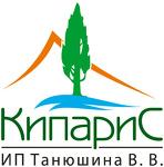 """ИП """"КипариС - вертикальный сад в Волгограде"""""""