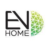 EV-home