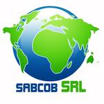 SABCOB SRL