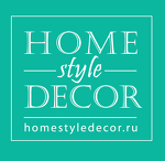 Home Style Decor