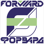 ПКФ Форвард