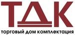 ООО «Торговый Дом Комплектация»