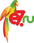 E7.RU