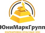 """ООО """"ЮниМаркГрупп"""""""
