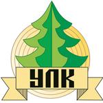 Уральская Лесоторговая Компания