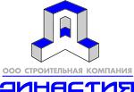 """ООО СК """"Династия"""""""