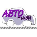 магазин автотоваров АВТО-шоп