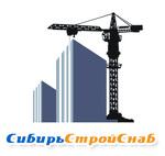 """ООО """"СибирьСтройСнаб"""""""