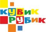 "Детский комплекс""Кубик рубик"""