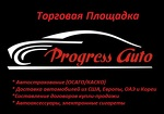 Progress Auto