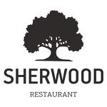 "Ресторан ""Шервуд"""
