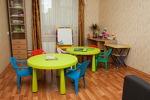 Центр прикладного образования по уходу за детьми HAPPY WAY