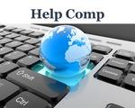 Help Comp Компьютерная помощь