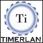 Тимерлан, ООО