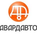 Авард Авто