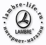 Lambre-Life - интернет-магазин