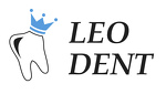 """Стоматологическая клиника """"Leo Dent"""""""