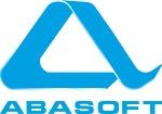 abaSoft
