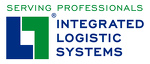 Компания ИЛС (ООО Интегрированные Логистические Системы)