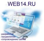 Web 14